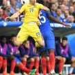 Euro 2016 Francia-Romania8