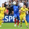 Euro 2016 Francia-Romania7