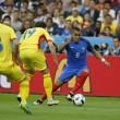 Euro 2016 Francia-Romania6