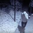 YOUTUBE furto in villa di Allegra Agnelli: presi 3 kosovari