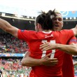 Galles-Irlanda del nord 1-0 video gol highlights foto pagelle_1