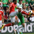 Galles-Irlanda del nord 1-0 video gol highlights foto pagelle_4