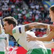 Galles-Irlanda del nord 1-0 video gol highlights foto pagelle_6
