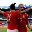 Galles-Irlanda del nord 1-0 video gol highlights foto pagelle_7