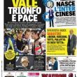gazzetta_dello_sport1