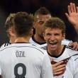 Germania-Polonia, streaming - diretta tv: dove vedere Euro 2016
