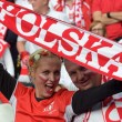 Miss Germania-Polonia? Polacche battono tedesche FOTO