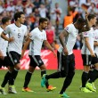 Germania-Slovacchia 3-0. Video gol highlights, foto e pagelle_5