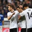 Germania-Ucraina: diretta live Euro 2016 su Blitz con Sportal_3