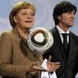 Germania-Ucraina: diretta live Euro 2016 su Blitz con Sportal_2