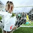 Germania-Ucraina 1-0 diretta. Video gol highlights: Mustafi_3