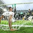 Germania-Ucraina 1-0 diretta. Video gol highlights: Mustafi_4
