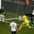 Germania-Ucraina 1-0 diretta. Video gol highlights: Mustafi_6