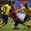 Giamaica-Venezuela streaming-diretta tv: dove vedere Coppa america