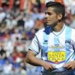 Calciomercato Inter, ultim'ora: preso Caprari