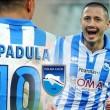 Calciomercato Milan, Gianluca Lapadula preso per 10 milioni