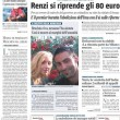 giornale23