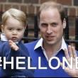 """Brexit, """"Hellone"""" alla Ue: il tormentone sul web FOTO 4"""