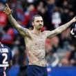 Ibrahimovic, villa con piscina e parco a Manchester: ma non è stato facile...