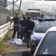 Bolgare (Bergamo), incidente mortale: una 42enne muore mentre va al lavoro