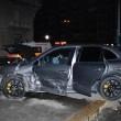 Simone Pazienza morto in incidente su A11 tra Lucca e Capannori