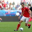 Inghilterra-Galles, diretta. Formazioni ufficiali e video gol highlights_1