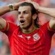 Inghilterra-Galles, diretta streaming - in tv: dove vedere_2