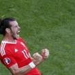 Inghilterra-Galles, diretta. Formazioni ufficiali e video gol highlights_4