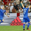 Inghilterra-Islanda video gol highlights foto pagelle_10