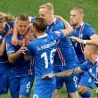 Inghilterra-Islanda video gol highlights foto pagelle_2