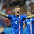 Inghilterra-Islanda video gol highlights foto pagelle_4