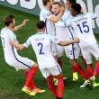 Inghilterra-Islanda video gol highlights foto pagelle_5