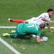 Inghilterra-Islanda video gol highlights foto pagelle_7