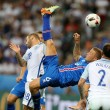 Inghilterra-Islanda video gol highlights foto pagelle_8