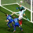 Inghilterra-Islanda video gol highlights foto pagelle_9