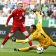 Inghilterra-Russia diretta. Formazioni ufficiali e video gol highlights Euro 2016_2