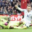 Inghilterra-Russia diretta. Formazioni ufficiali e video gol highlights Euro 2016_3