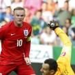 Inghilterra-Russia, diretta live Euro 2016 su Blitz con Sportal_1