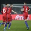 Inghilterra-Russia tv e streaming: dove vederla_1
