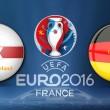Irlanda del Nord-Germania streaming e diretta tv, dove vederla