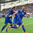 Islanda-Ungheria 1-0: video gol highlights, foto e pagelle_10
