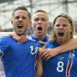 Islanda-Ungheria 1-0: video gol highlights, foto e pagelle_2