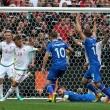 Islanda-Ungheria 1-0: video gol highlights, foto e pagelle_6