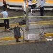 YOUTUBE Turchia, attentato all'aeroporto di Istanbul: decine di morti 3