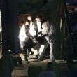 YOUTUBE Turchia, attentato all'aeroporto di Istanbul: decine di morti 6