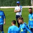 Euro 2016, Belgio-Italia formazioni: Conte sceglie Eder-Pellè...