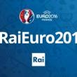 italia_belgio_streaming_euro_2016_rai_sky_diretta
