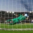 Italia-Finlandia 2-0. Video gol highlights e foto_2