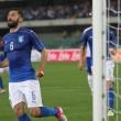 Italia-Finlandia 2-0. Video gol highlights e foto_9