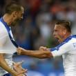 Italia-Irlanda, diretta. Formazioni ufficiali - video gol highlights